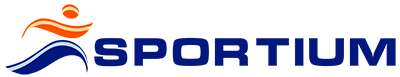 sportium.com.ua