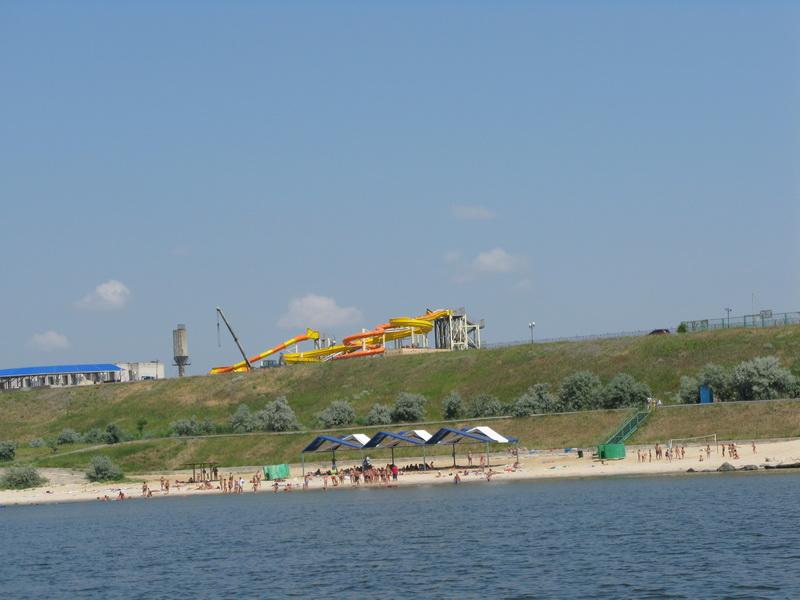 sportium_beach_3-2