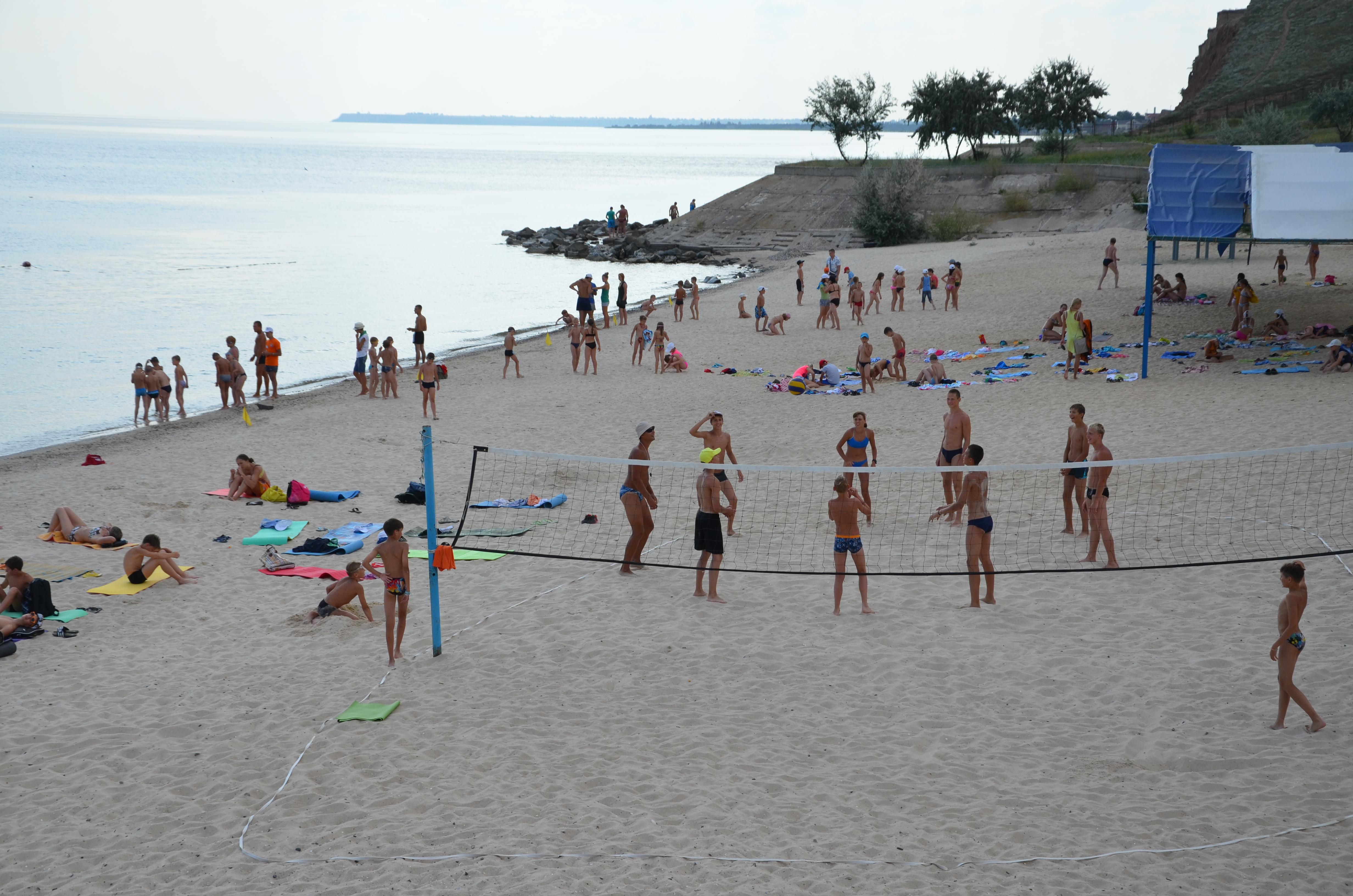 sportium_beach_7-2