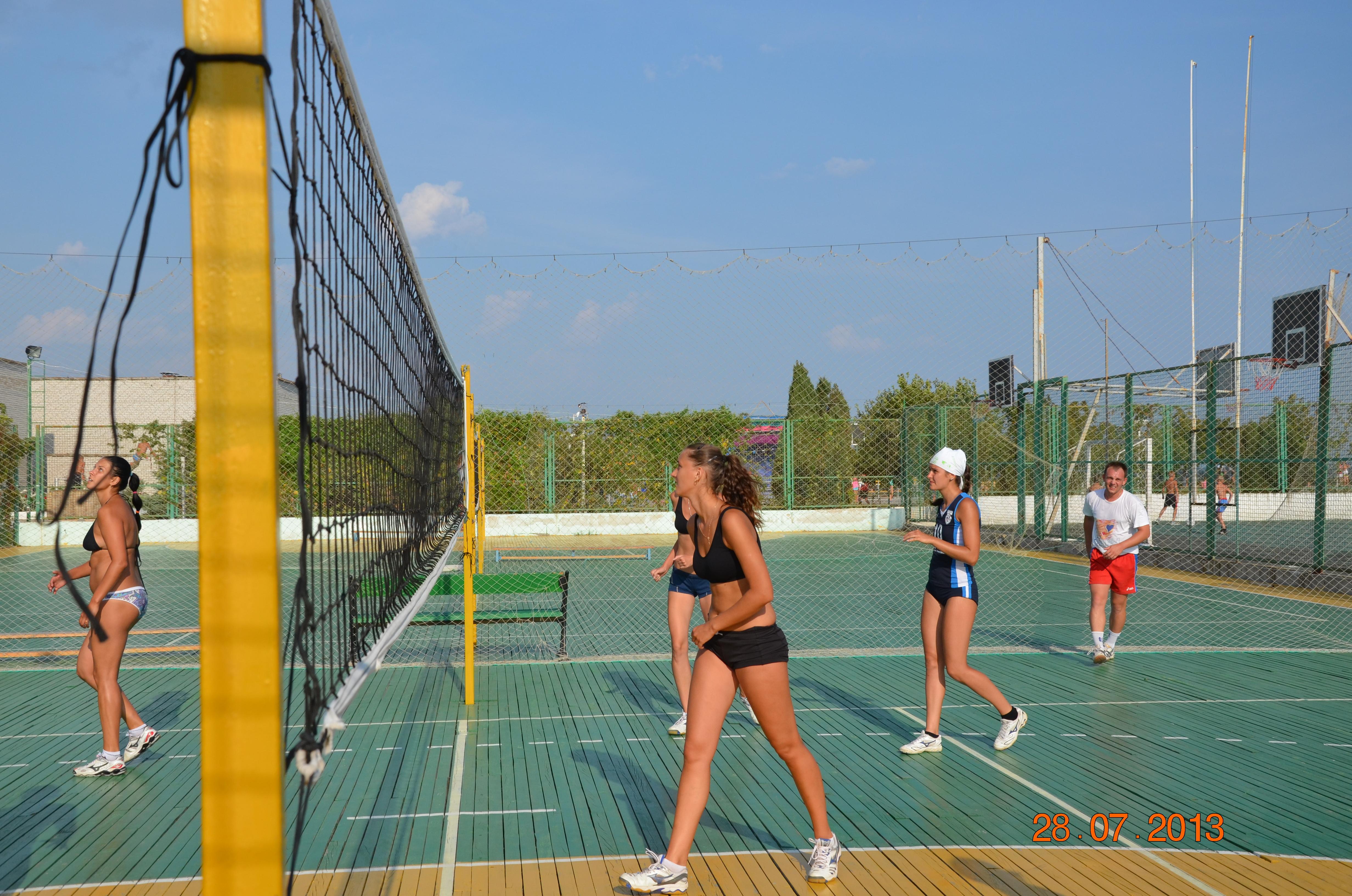 sports_ground_12
