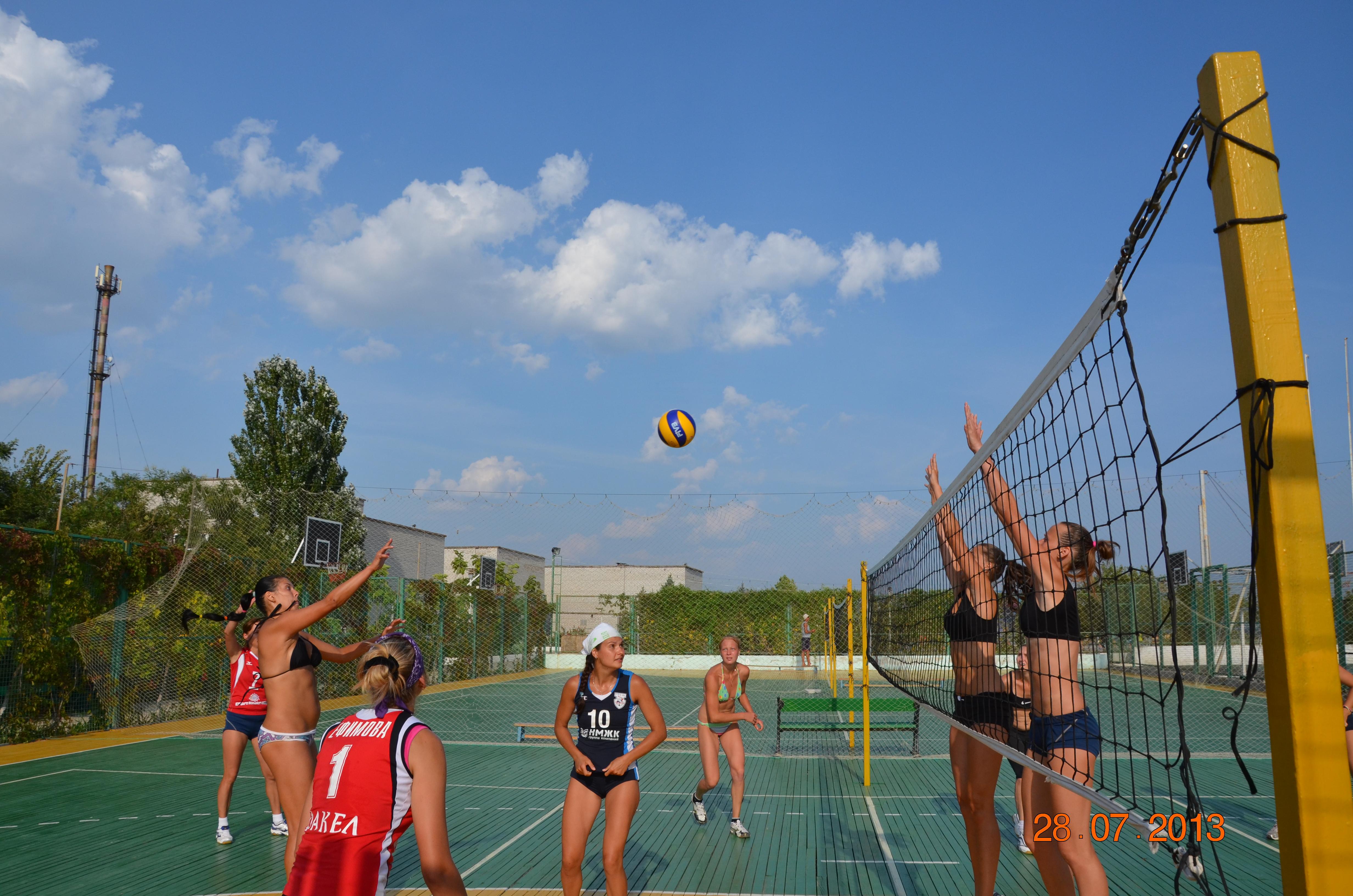 sports_ground_13